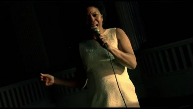 "Nicole Willis & The Soul Investigators ""One In A Million"" image clip"