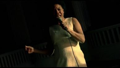 """Nicole Willis & The Soul Investigators """"One In A Million"""" image clip"""