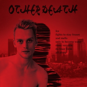 Sean Nicholas Savage – Other Death cover album