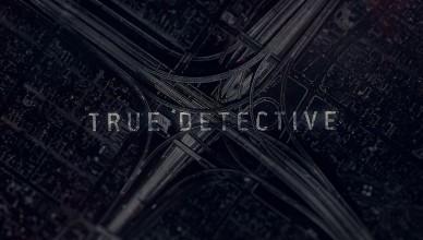 générique true detective 2
