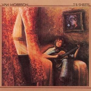 Van Morrison - T.B. Sheets