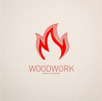 woodwork-album-cover