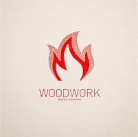 woodwork-album-cover