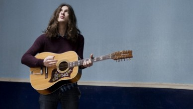 Kurt Vile - photo