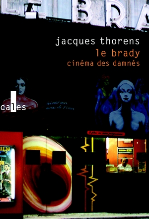 THORENS-Jacques-Le-Brady