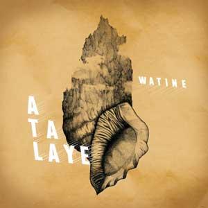 atalaye_Watine
