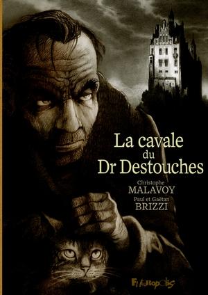couve_cavale_du_dr_destouches_couv