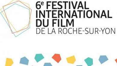 Festival International du Film de La Roche-sur-Yon 2015