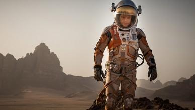 Seul-sur-Mars-affiche-Ridley-Scott