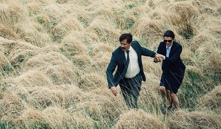 the-lobster-image-Yorgos-Lanthimos