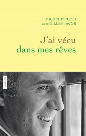 couverture-Michel-Piccoli