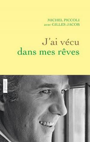 couverture-Michel-Piccoli