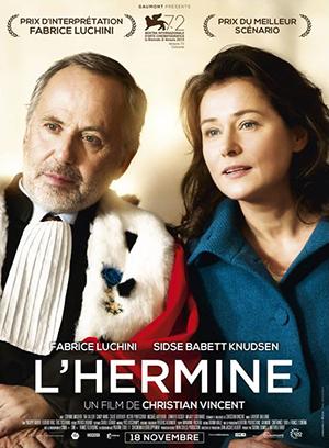 l-hermine-affiche-christian-vincent