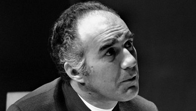 michel-piccoli-portrait