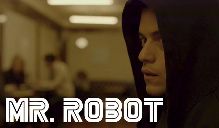 Mr Robot (Saison 1) image