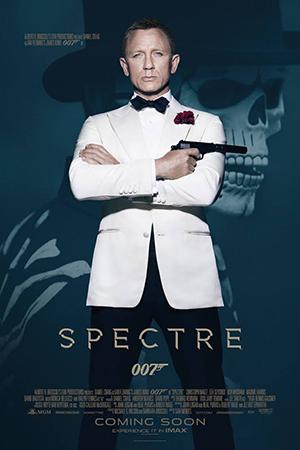 spectre-affiche-sam-mendes