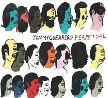 tommy-guerrero-perpetual