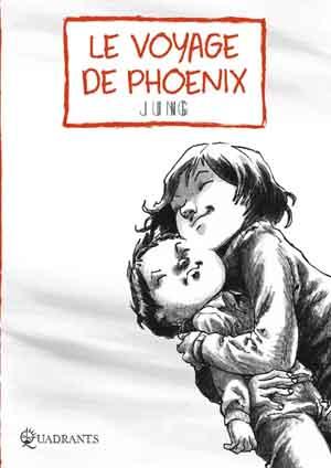 voyage-de-phoenix-couv