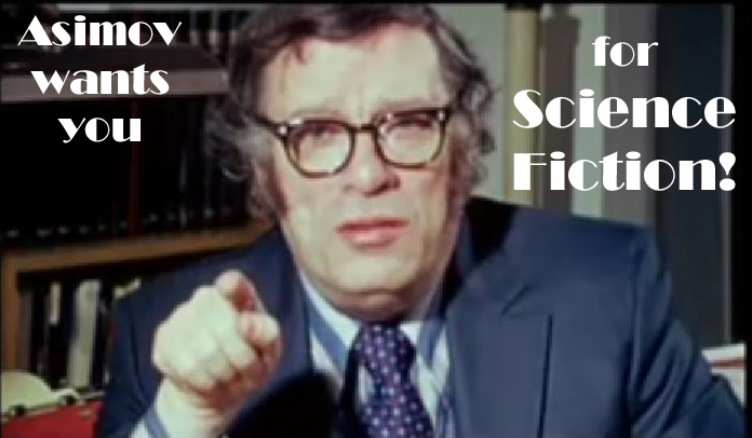 Asimov-s-Army-isaac-asimov-31279259-698-406
