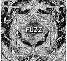 Fuzz-2