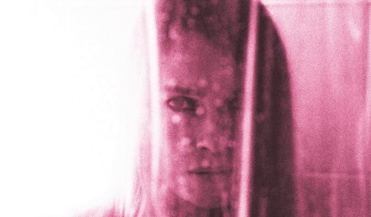 Vanessa-Philippe-My-Man1