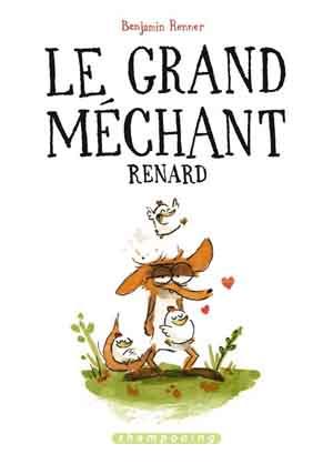 grand-mechant-renard-couv