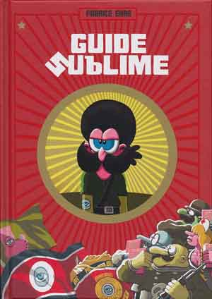 guide-sublime-couv
