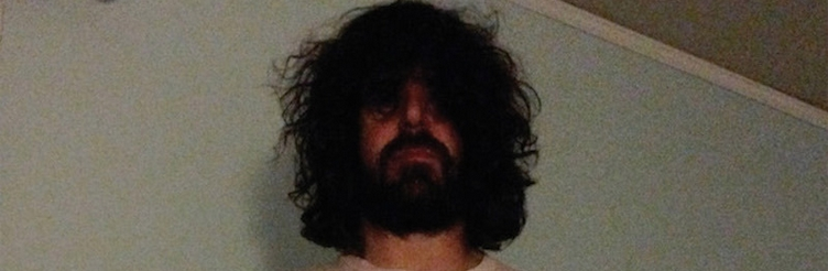 lou_barlow_brace_the_wave