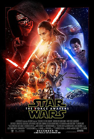 star-wars-le-reveil-de-la-force-affiche-abrams
