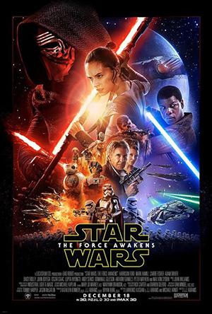 star-wars-le-reveil-de-la-force-affiche-abrams