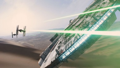 star-wars-le-reveil-de-la-force-image-abrams