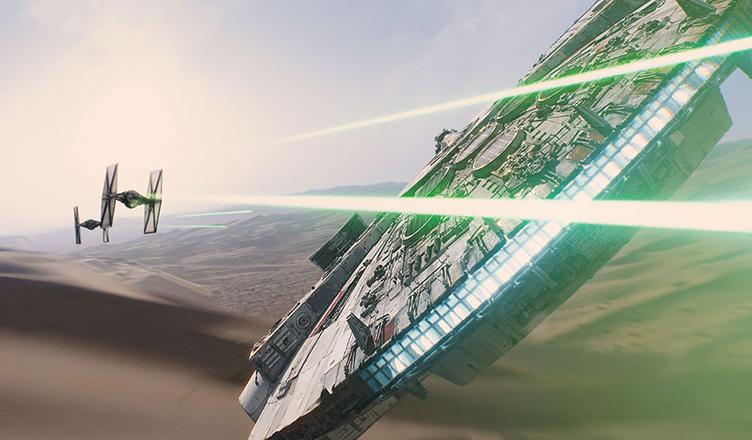 star-wars-le-reveil-de-la-force-image-abrams