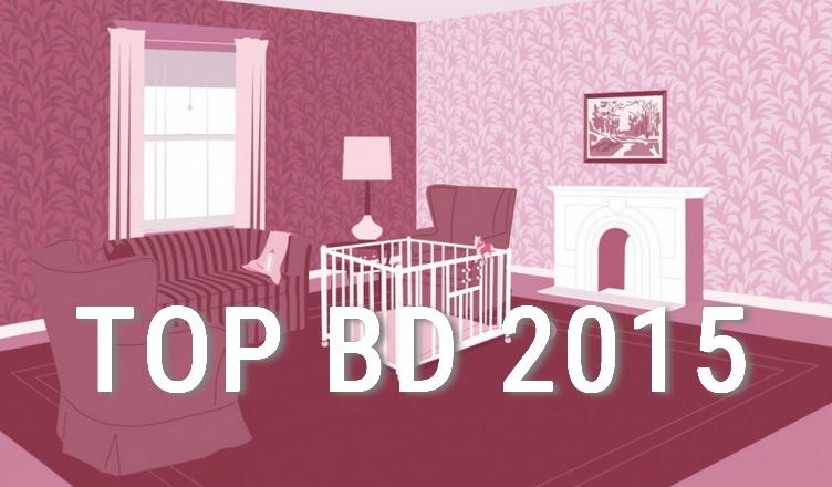 top-bd-2015