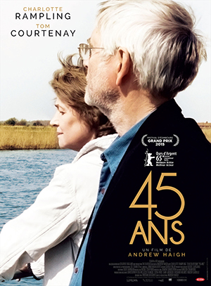 45-ans-affiche-andrew-haigh