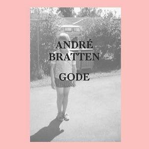 Andre Bratten Gode