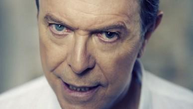 Bowie-une