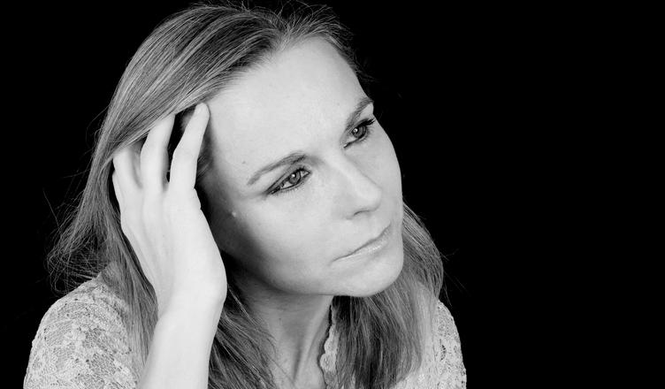 Camille Laurens - Gallimard