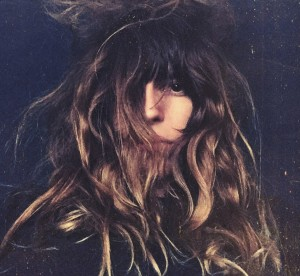 Lou-doillon-lay-low-cover