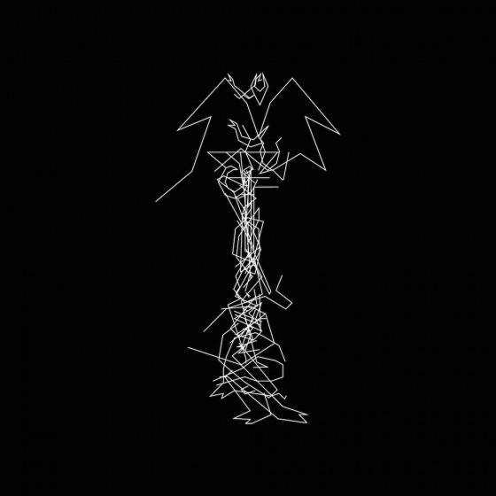 Oneohtrix-Point-Never-Garden Of DeleteGarden_of_Delete