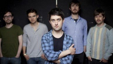 Villagers-home