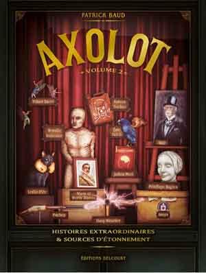 axolot2-couv