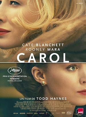 carol-affiche-todd-haynes