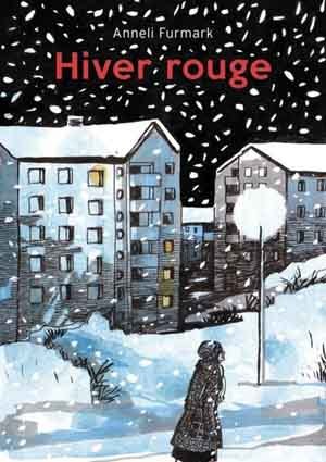 hiver-rouge-couv