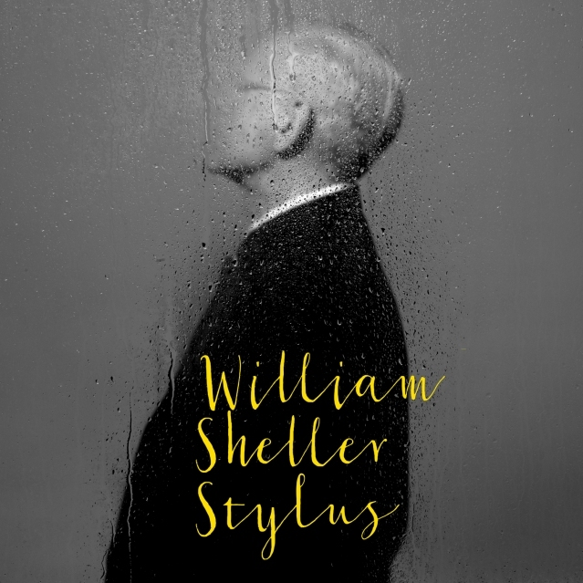 william sheller stylus pochette