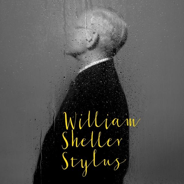 william sheller stylus pochette