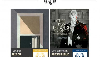 prix-angouleme-2016