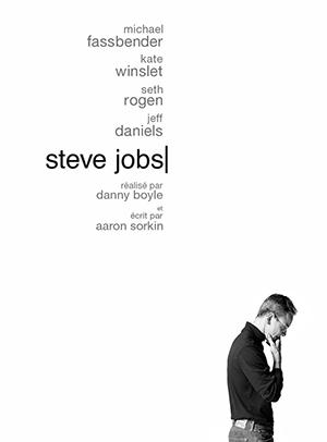 steve-jobs-affiche-danny-boyle