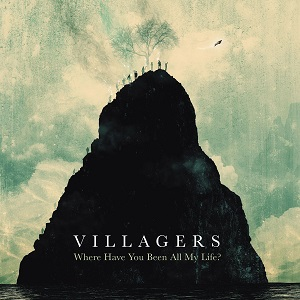 villagers-cover