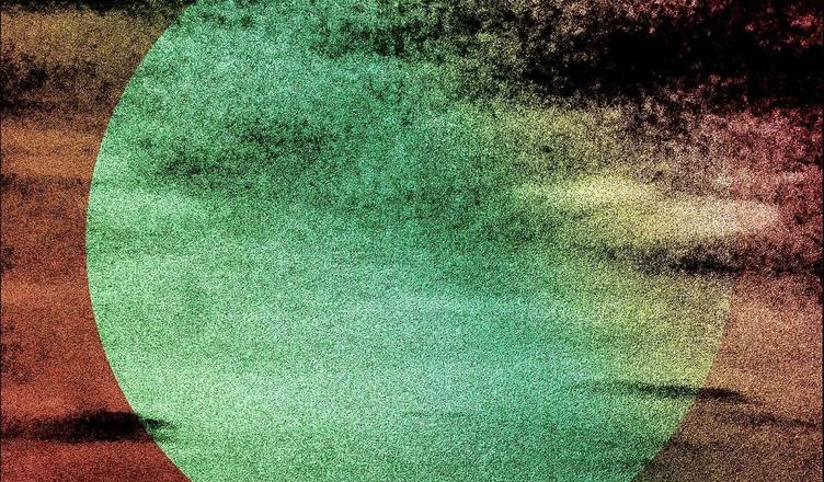 LNZNDRF cover - La playlist Benzine du 22 février 2016