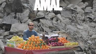 Compilation AMAL